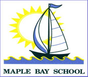 Maple Bay Elementary